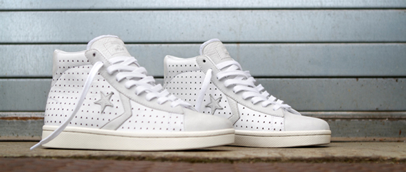 Converse_x_Ace_Hotel_Pro_Leather_4