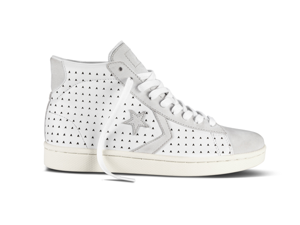 Converse_x_Ace_Hotel_Pro_Leather_5