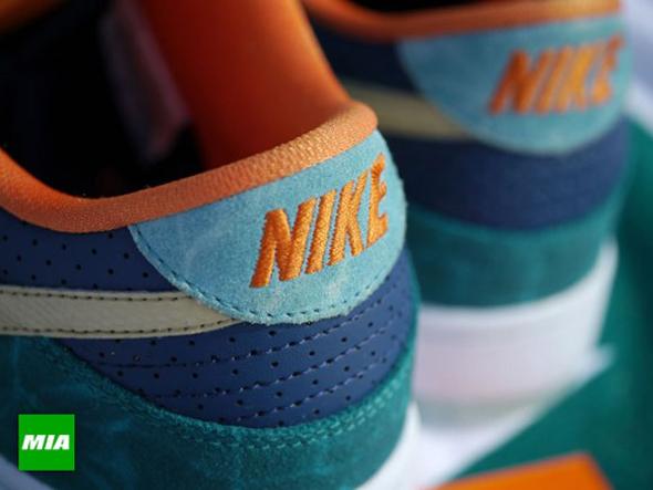 mia-skate-shop-nike-sb-dunk-low-release-info-03 - Sneakers Magazine e87d1d7fb290
