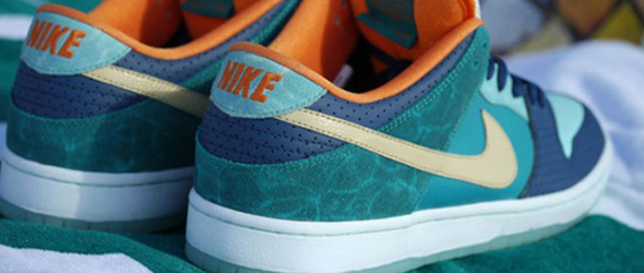 mia-skate-shop-nike-sb-dunk-low-release-info-04