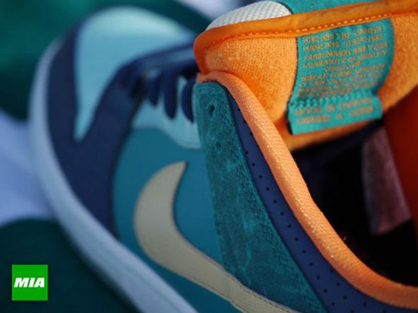 mia-skate-shop-nike-sb-dunk-low-release-info-05