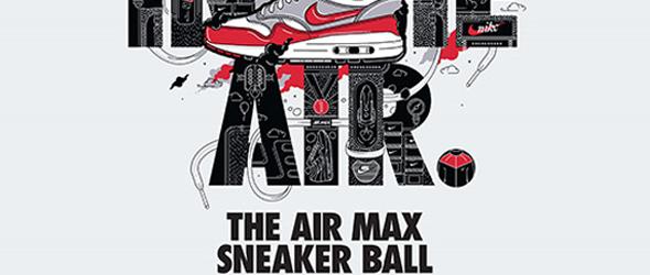 nike-air-max-sneaker-ball-event-1-1