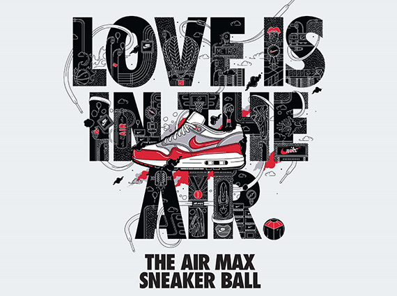 nike-air-max-sneaker-ball-event-1