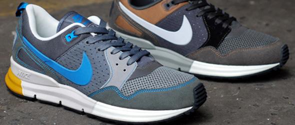 nike-sportswear-lunar-pegasus-89-2