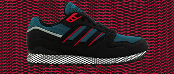 2749c940b0a35 adidas originals Oregon Ultra Tech OG - Sneakers Magazine