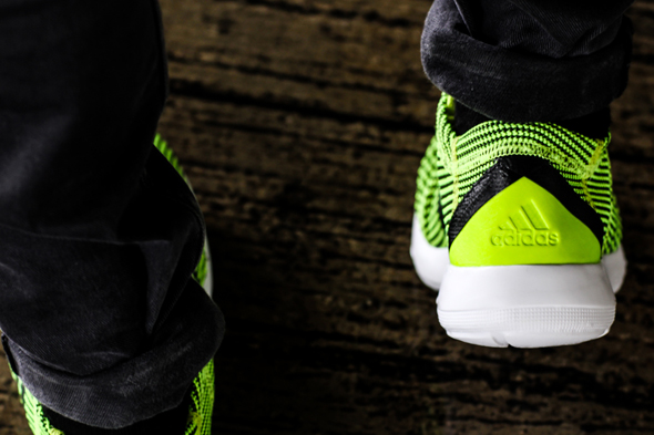 adidas-element-refine-js-3