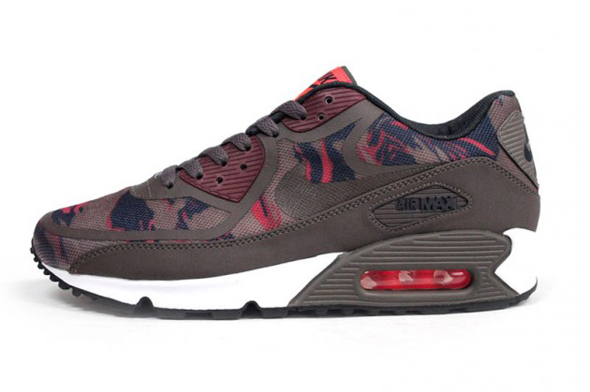 nike-air-max-90-premium-tape-camo-pack-02-630x419