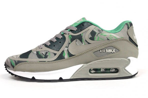 nike-air-max-90-premium-tape-camo-pack-03-630x419