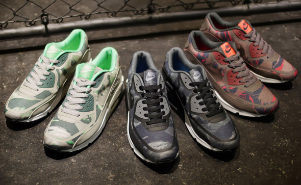 nike-air-max-90-premium-tape-camo-pack-1