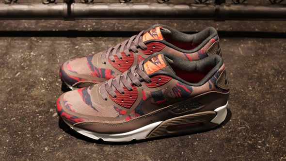 nike-air-max-90-premium-tape-camo-pack-2