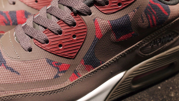 nike-air-max-90-premium-tape-camo-pack-4
