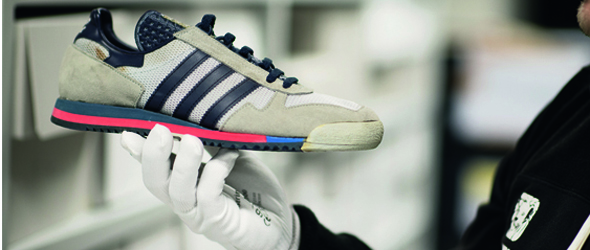 20 Best adidas archive images | Adidas, Sneakers, Adidas