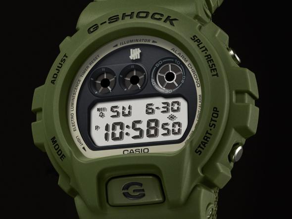 BOLD_G-SHOCKxUndefeated_DW 6901UD 3_2