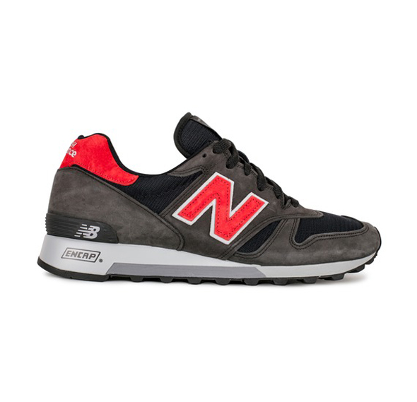 New-Balance-1300-American-Rebel-Pack-Black-Red_GbeNF_570_550_pad