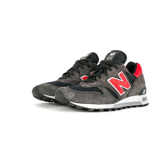 New-Balance-1300-American-Rebel-Pack-Black-Red_bg26H_570_550_pad