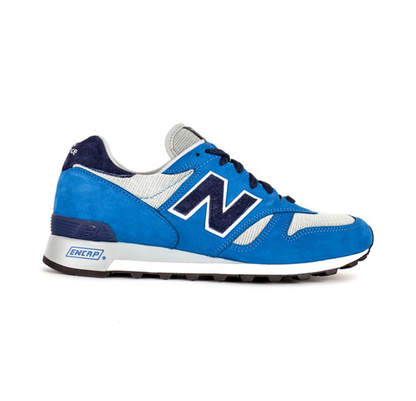 New-Balance-1300-American-Rebel-Pack-Grey-Blue_HbT7a_570_550_pad