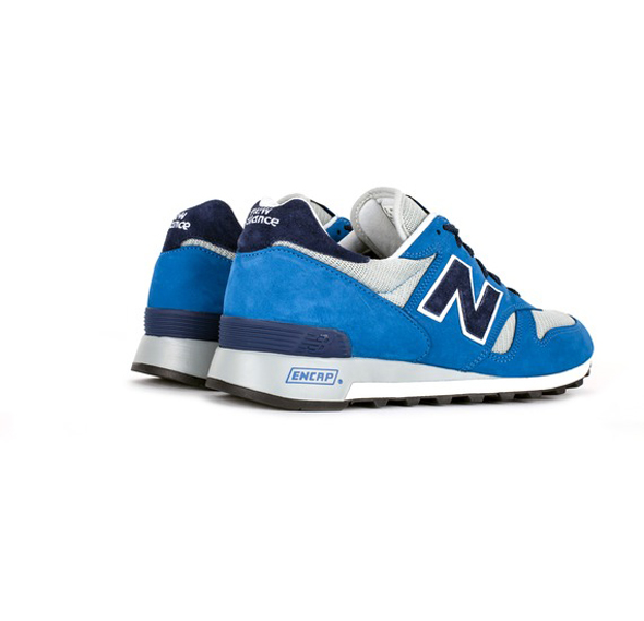New-Balance-1300-American-Rebel-Pack-Grey-Blue_gzjkc_570_550_pad