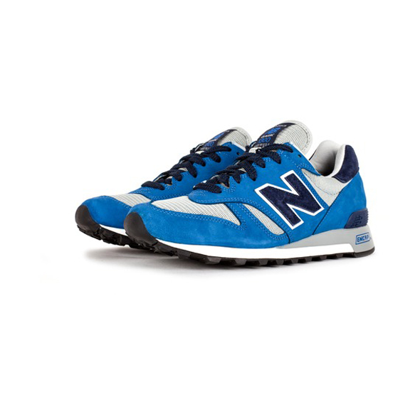 New-Balance-1300-American-Rebel-Pack-Grey-Blue_vEz2h_570_550_pad