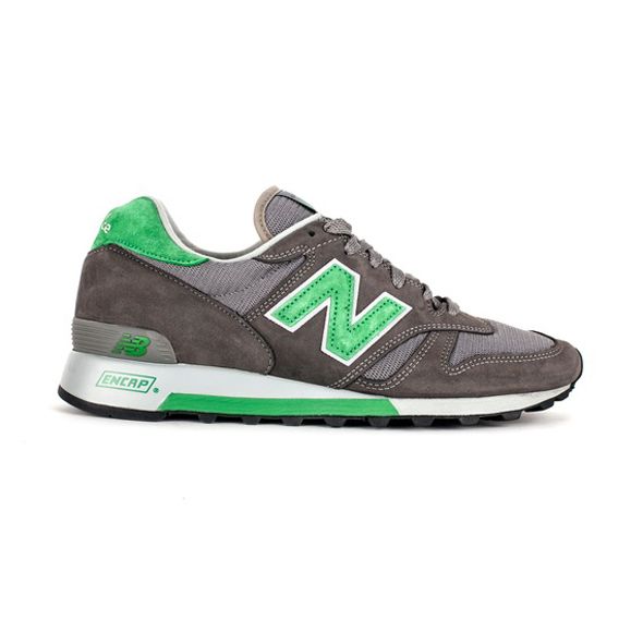 New-Balance-1300-American-Rebel-Pack-Grey-Green_QAoFs_570_550_pad