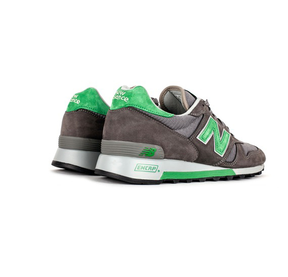 New-Balance-1300-American-Rebel-Pack-Grey-Green_pWH9U_570_550_pad