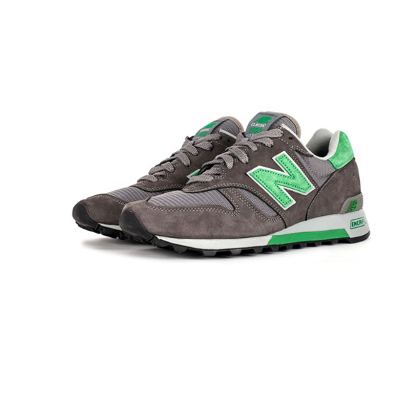 New-Balance-1300-American-Rebel-Pack-Grey-Green riEpF 570 550 pad aed0ccc060