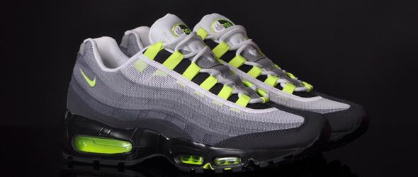Nike-Air-Max-95-PRM-Tape-QS-OG-Grau-Neon_b2