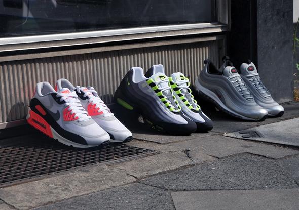 Nike-Air-Max-95-PRM-Tape-QS-OG-Grau-Neon_b5