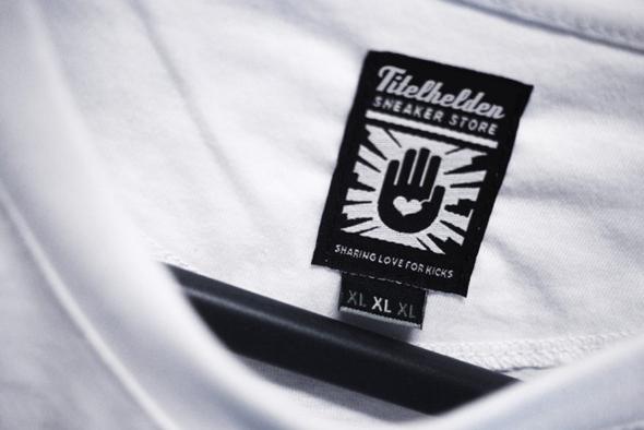 Shirt-Detail1