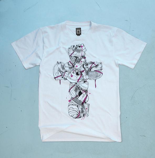 Shirt-Full