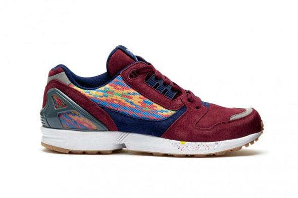 adidas-originals-x-offspring-pattern-pack-03-630x420