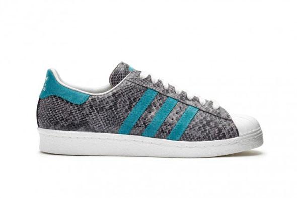 adidas-originals-x-offspring-pattern-pack-06-630x420