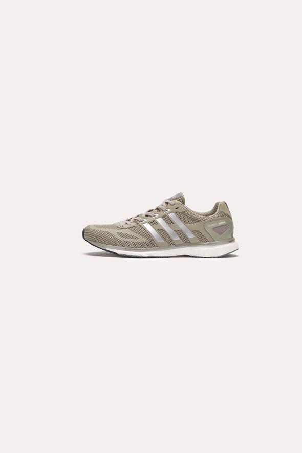 adidas_TL_running_D65716