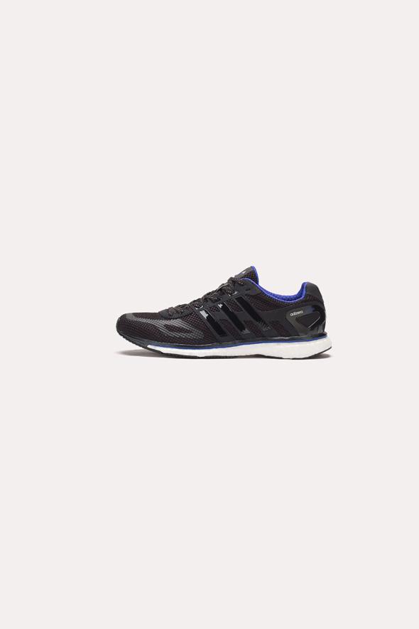 adidas_TL_running_D65717