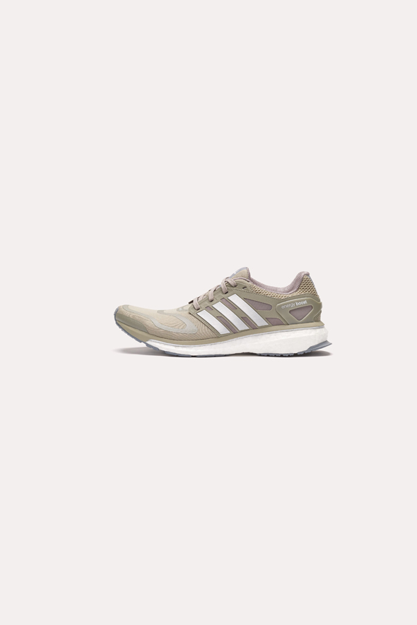 adidas_TL_running_D67227