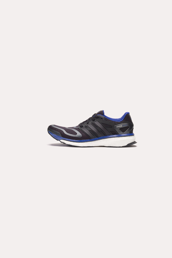 adidas_TL_running_D67228
