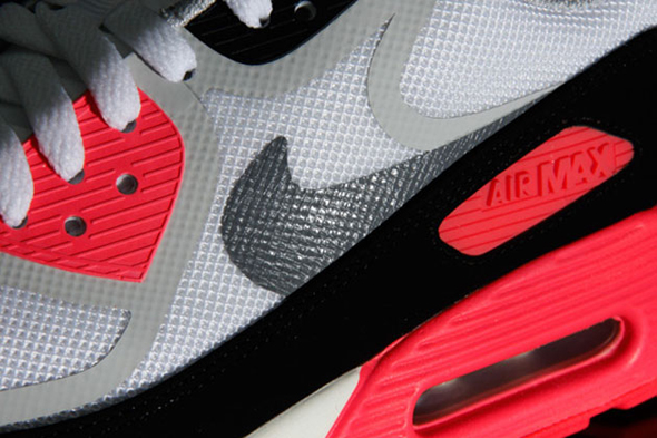 nike-air-max-90-infrared-tape-2