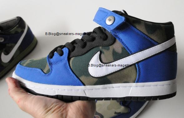 MFS_Dunk_Mid_Sample_2 - Kopie