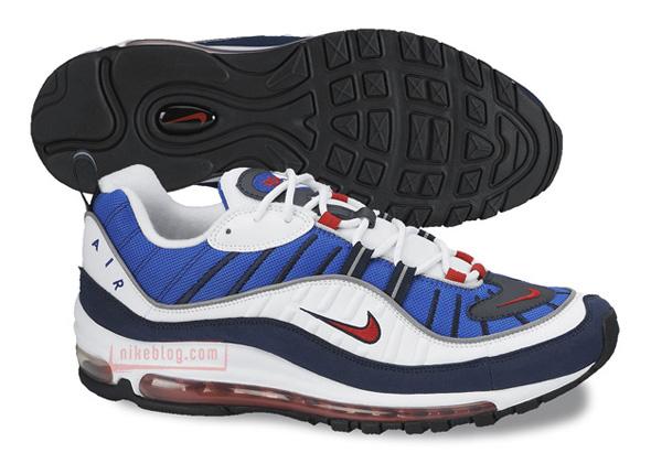 Nike-Air-Max-98-Retro-3