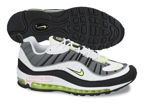 Nike-Air-Max-98-Retro-4
