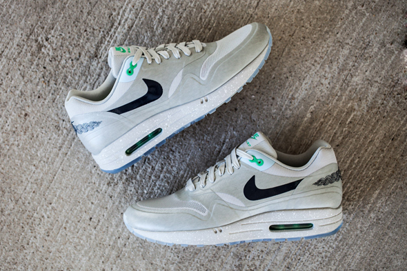 an-exclusive-look-at-the-nike-air-max-1-clot-2