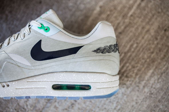 an-exclusive-look-at-the-nike-air-max-1-clot-4