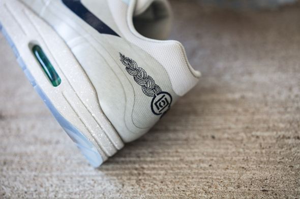 an-exclusive-look-at-the-nike-air-max-1-clot-6