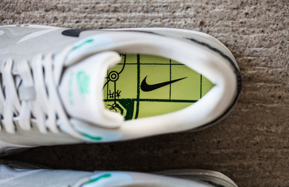 an-exclusive-look-at-the-nike-air-max-1-clot-7