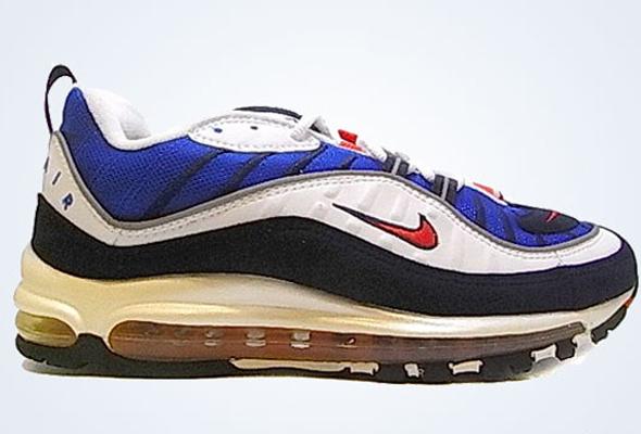 nike-air-max-1998