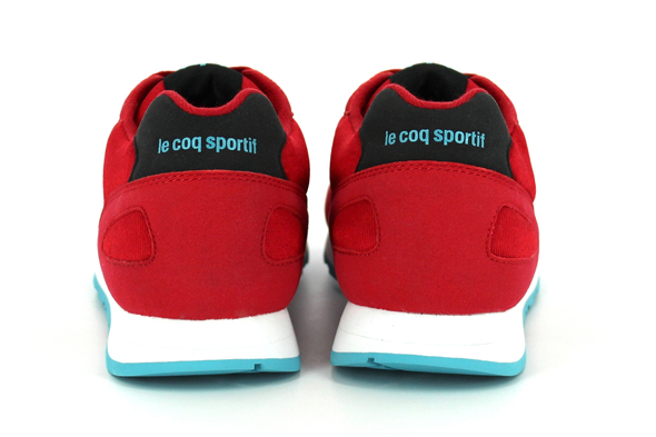 24-kilates-x-le-coq-sportif-flash-3
