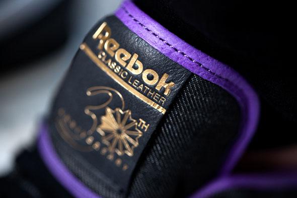 3-v-o-7-x-reebok-classic-leather-30th-anniversary-5