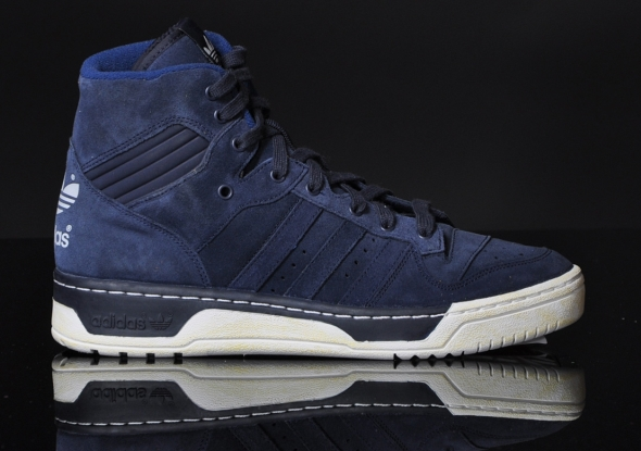 Adidas-Rivalry-HI-Blau