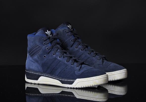 Adidas-Rivalry-HI-Blau_b2