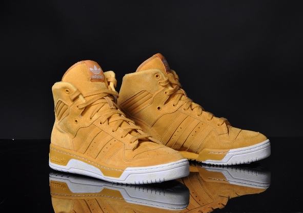 Adidas-Rivalry-HI-Stgolr_b3