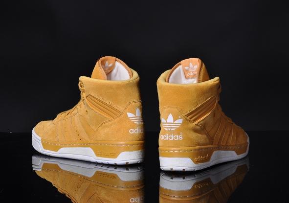 Adidas-Rivalry-HI-Stgolr_b5